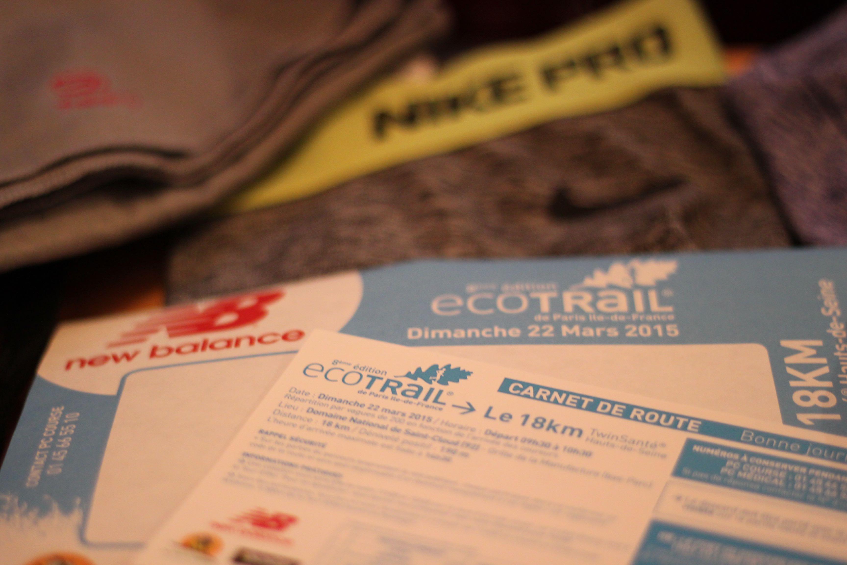 Eco-trail 2015