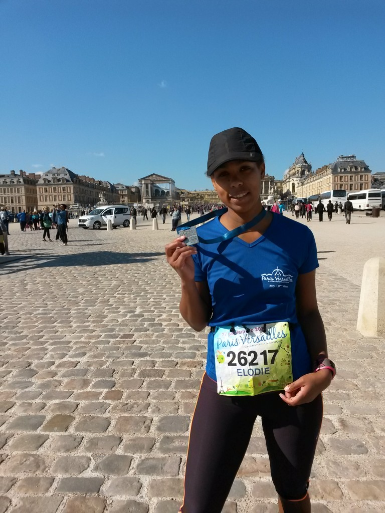 paris-versailles-finisher