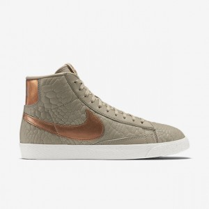 nike-blazer-mid-leather