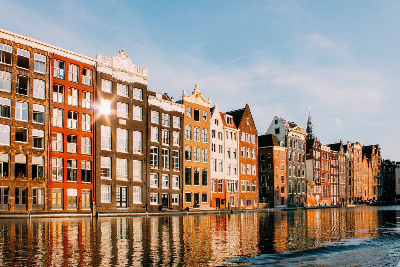 Course à l'étranger : 6 conseils