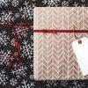 Noël 2017 : 10 articles dans ma whishlist