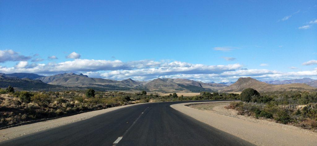 Roadtrip sur la Route des 7 lacs