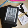 2 romans sur le running pour s'inspirer et se motiver