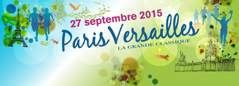 Paris-Versailles 2015