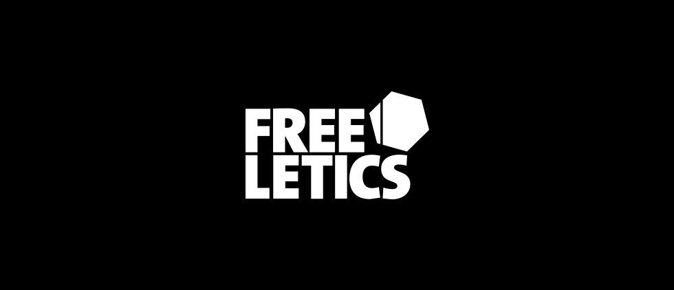 7 semaines avec le programme Freeletics