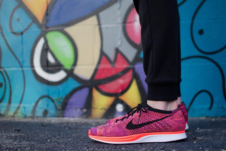 Malade : je vais courir ou je reste au lit ?
